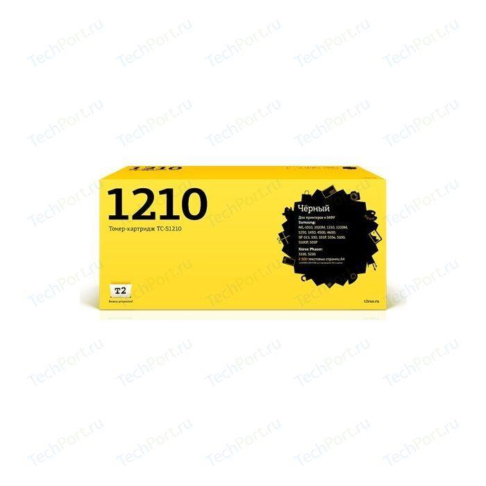 Картридж T2 TC-S1210