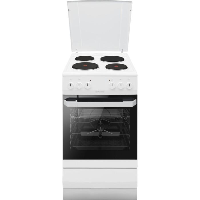 Электрическая плита Hansa FCEW 54120