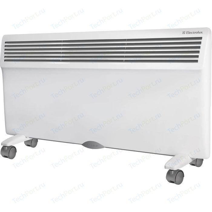 Конвектор Electrolux ECH/AG-2000 MFR caron poivre винтаж духи 30мл тестер