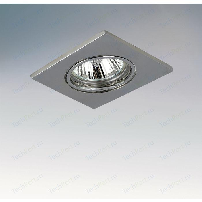 Потолочный светильник Lightstar 011034 потолочный светильник lightstar 795422
