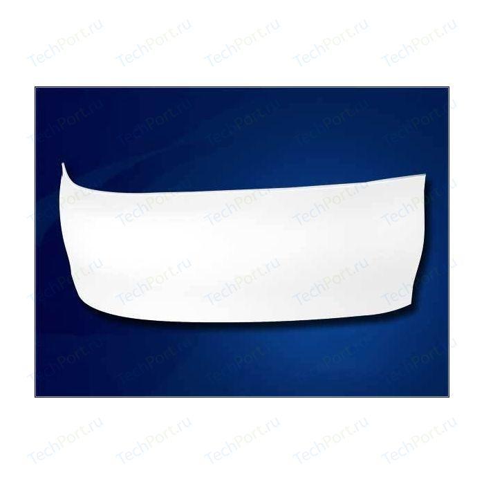 Фронтальная панель Vagnerplast Melite 160x105 bianco (VPPP16009FP3-04)