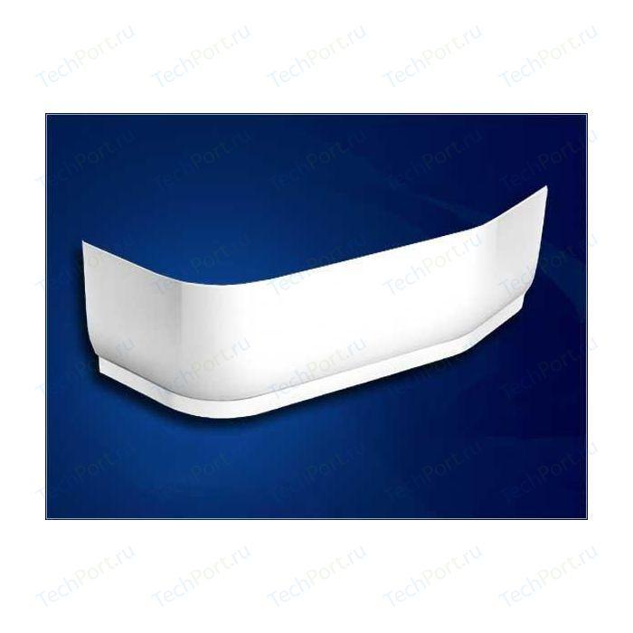 Фронтальная панель Vagnerplast Selena R 147x100 правая, bianco (VPPP15007FR3-04)