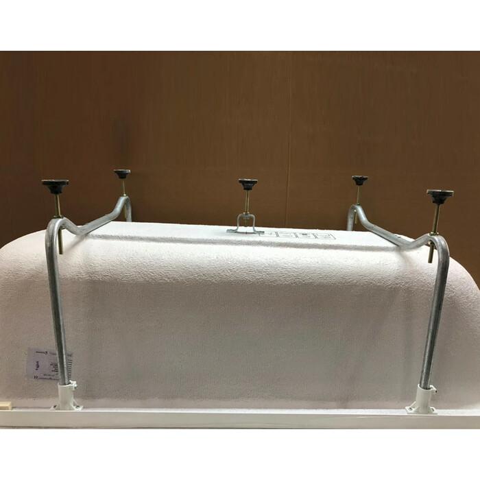 Ножки для ванны Vitra Neon 150/160/170x70 (59990251000)