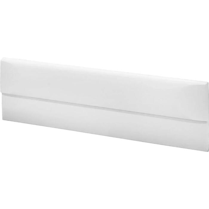 Фронтальная панель Vitra Neon 150 (51500001000)