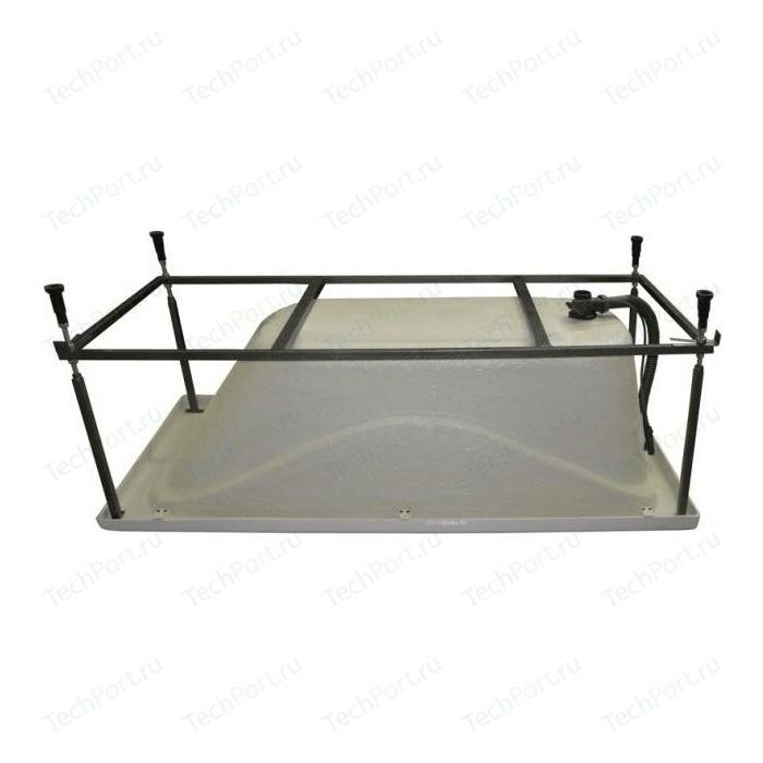 Каркас для ванны Riho 150x75 (2YNVN1012)