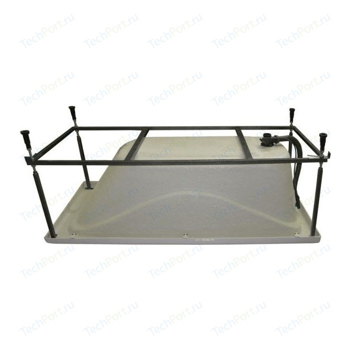 Каркас для ванны Riho 160x75 (2YNVN1013)