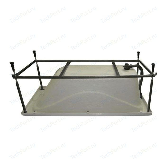 Каркас для ванны Riho 170x70 (2YNVN1029)