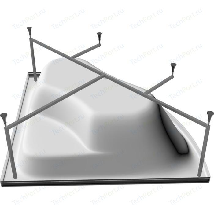 Каркас для ванны Riho Doppio 180x130 (2YNDP1081)
