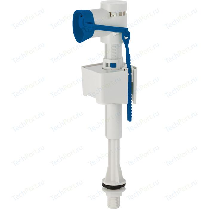 Впускной клапан для бачка Geberit Impuls 340 подвод воды снизу 3/8 (136.731.00.1)