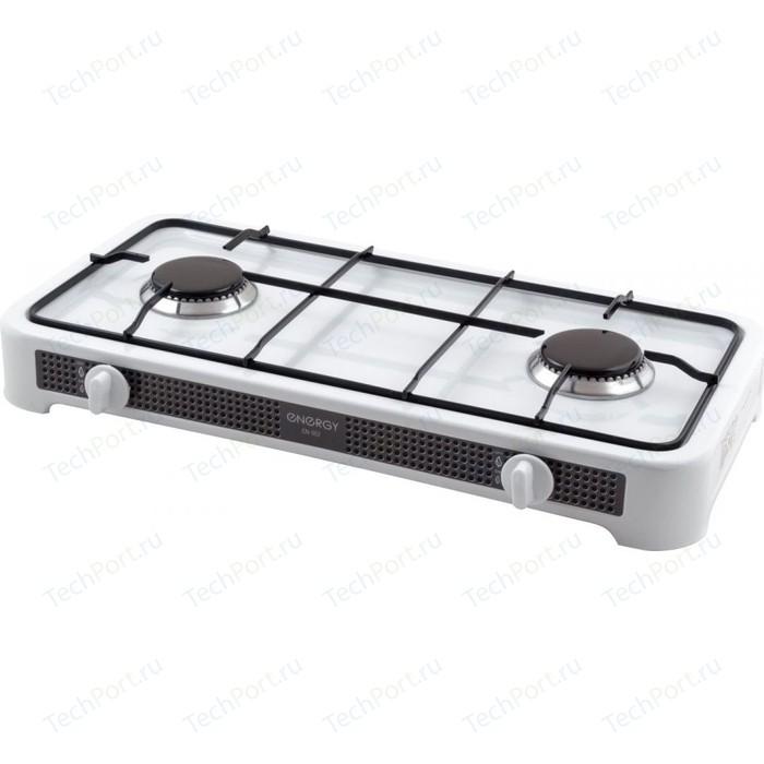 Настольная плита Energy EN-002