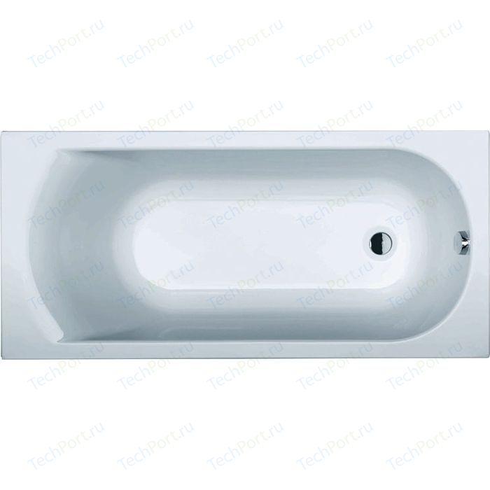 Акриловая ванна Riho Miami 170x70 с каркасом (BB6200500000000, 2YNVN1029)