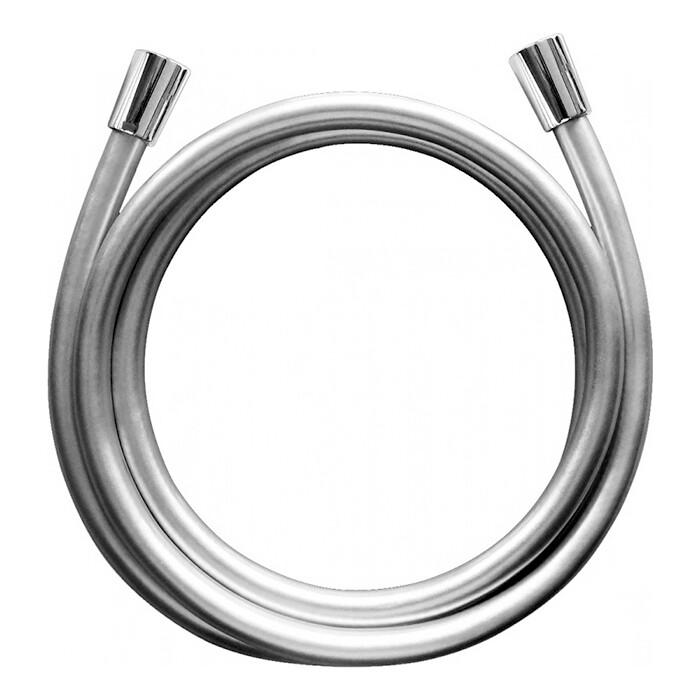 Душевой шланг Am.Pm 1750 мм (F0400164/F0400100)