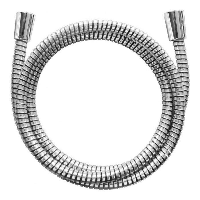 Душевой шланг Am.Pm 1750 мм (F0400264/F0400200)