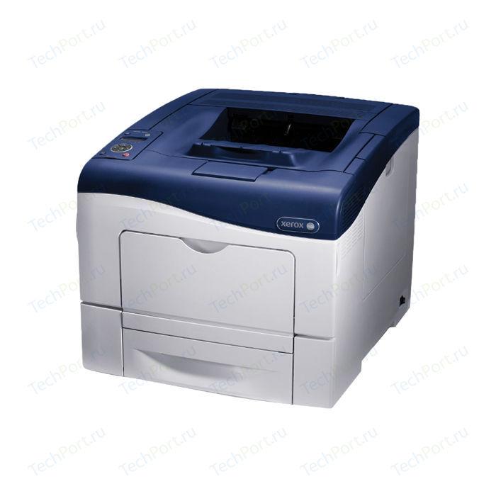 МФУ Xerox Phaser 6600DN (6600V_DN)