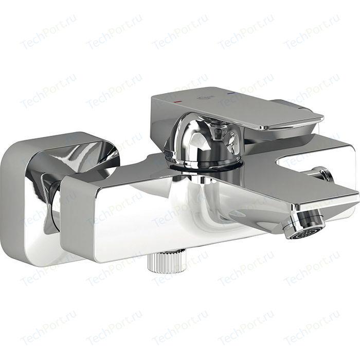 Смеситель для ванны Ideal Standard Strada (A5848AA)