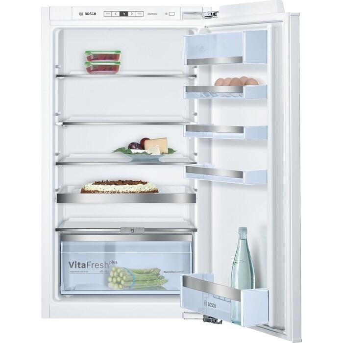 Встраиваемый холодильник Bosch Serie 6 KIR31AF30R