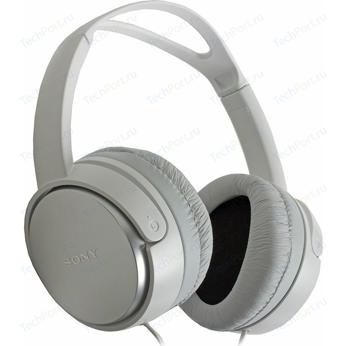 Фото - Наушники Sony MDR-XD150 white наушники sony mdr xd150 белый