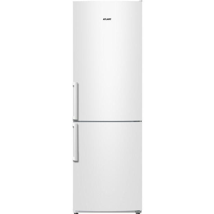 Холодильник Атлант 4421-000 N