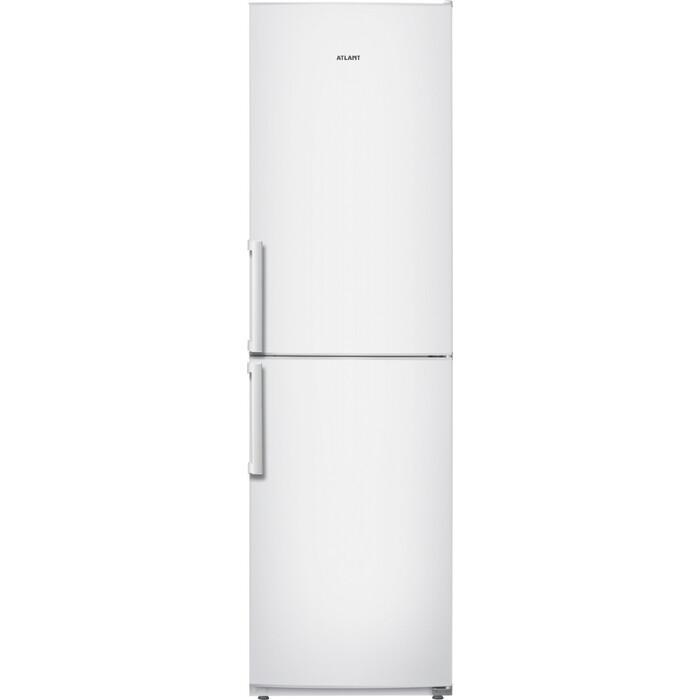 Холодильник Атлант 4425-000 N