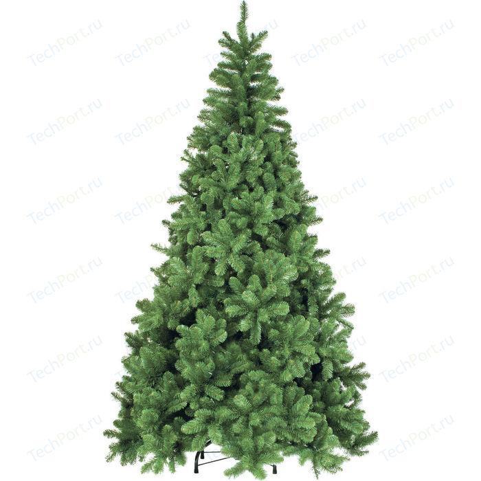 Сосна искусственная Triumph Tree Санкт-Петербург 73540 (230 см)