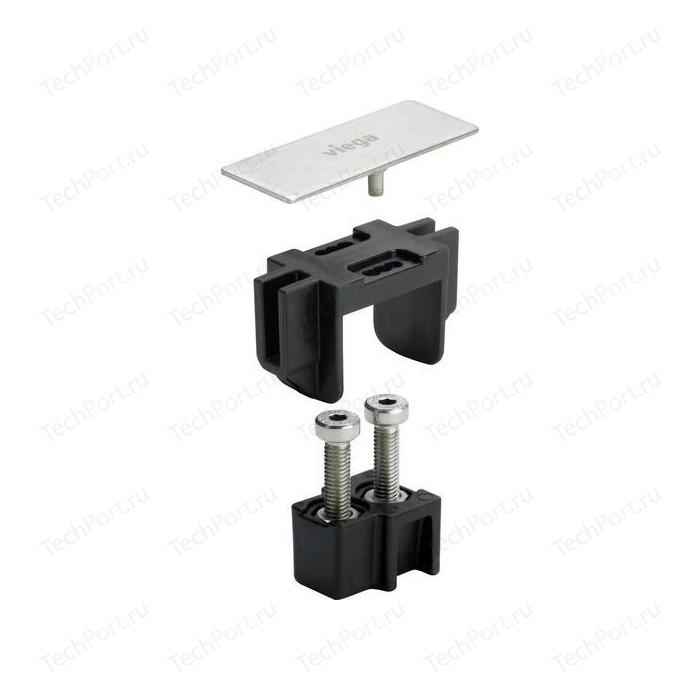 Набор комплектующих Viega Advantix Vario модель 4965.50 (711795)