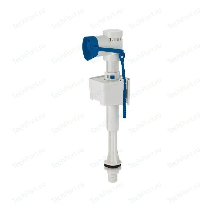 Впускной клапан Geberit ImpulsBasic 330 подвод воды снизу 1/2, запасной (136.726.00.1)