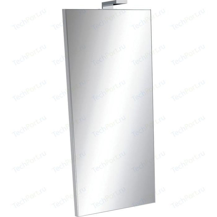 Зеркальный шкаф Jacob Delafon Odeon Up 35 угловой (EB870-NF)