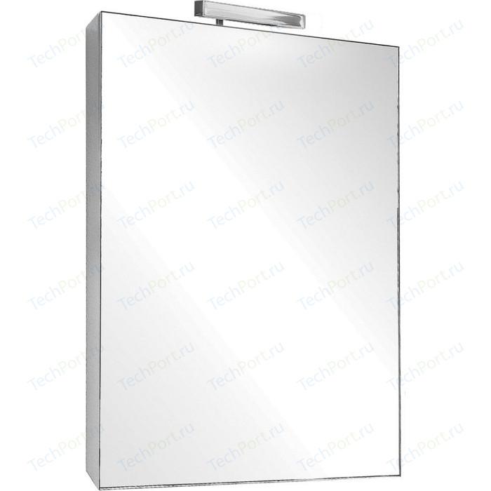Зеркальный шкаф Jacob Delafon Odeon Up 52,5x73,5 см (EB879-J5)