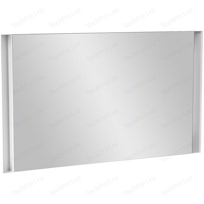 Зеркало Jacob Delafon Reve 100x65 см (EB576-NF)