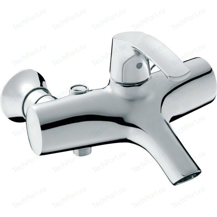 Смеситель для ванны Jacob Delafon Symbol хром (E71680-CP)