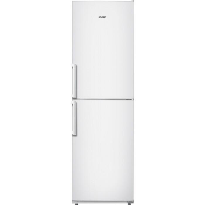Холодильник Атлант 4423-000 N холодильник атлант 4423 080 n