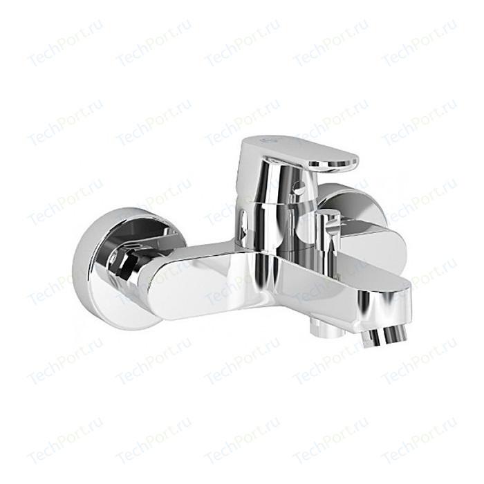 Смеситель для ванны Ideal Standard Vito (B0412AA)
