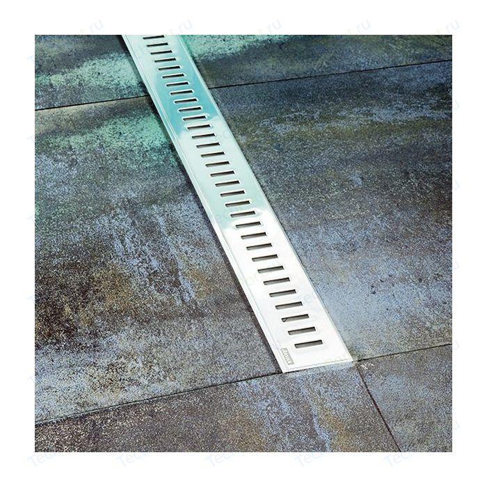Душевой лоток Ravak Ozp zebra 850-plastik (X01434)