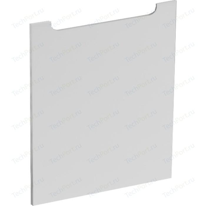 Дверь Ravak Classic L для тумбы SD 400 левая, белая (X000000420)