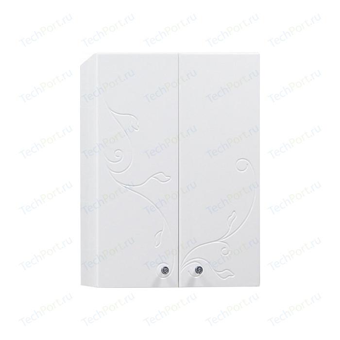 Шкаф двустворчатый Акватон Лиана (1A153003LL010)
