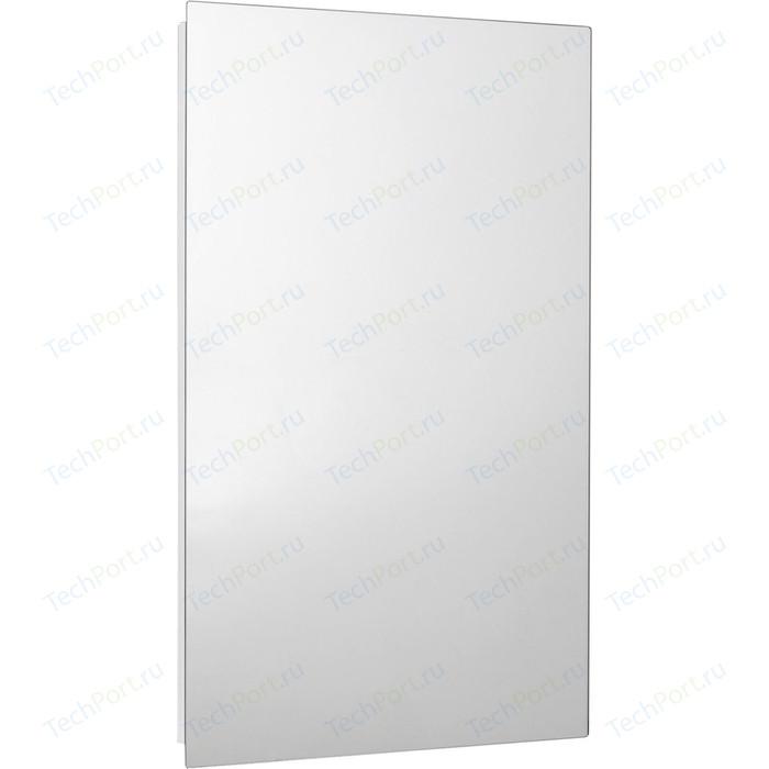 Зеркало Jacob Delafon 40x65 см (EB1044-NF)