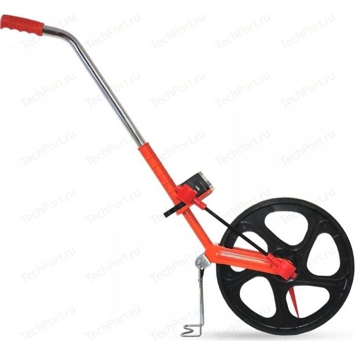 Курвиметр (дорожное колесо) ADA Wheel 100