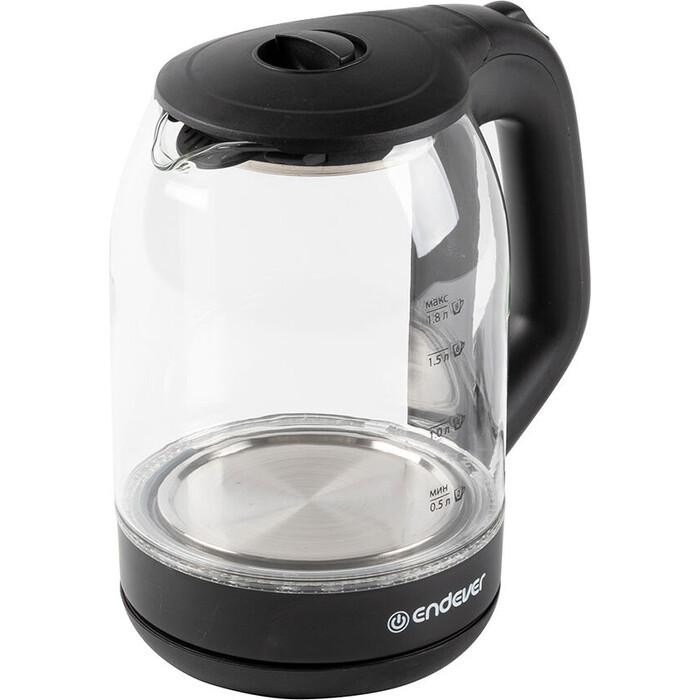 Чайник электрический Endever KR-303G