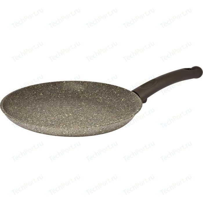 Сковорода для блинов TimA Art Granit d 25см AT-3125