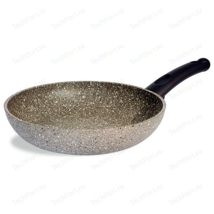Сковорода TimA Art Granit d 28 см AT-1128