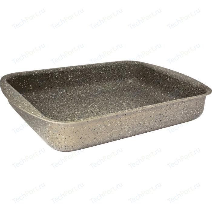 Противень TimA Art Granit 25х18 см AT-2518