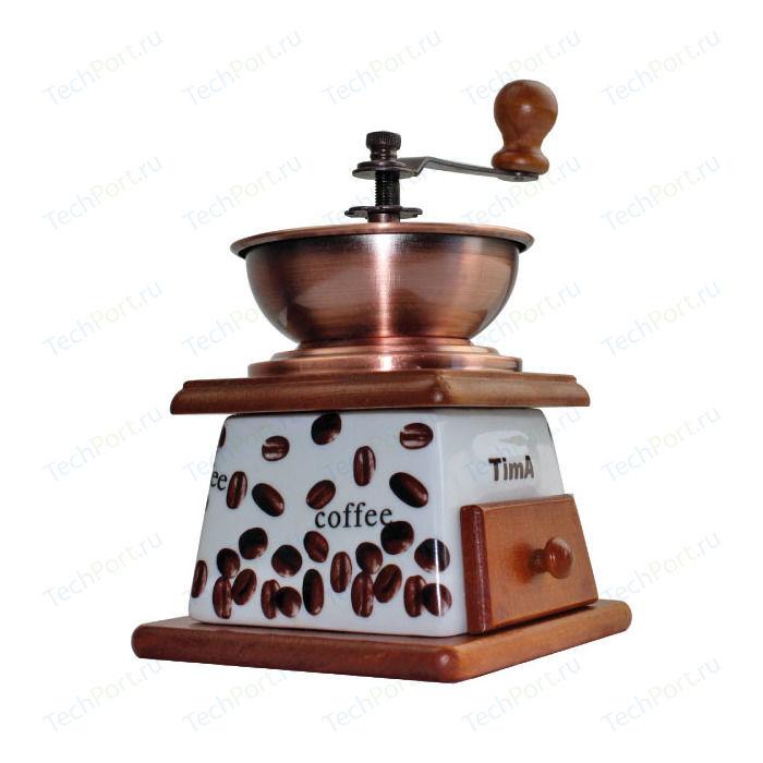 Кофемолка ручная TimA SL-073
