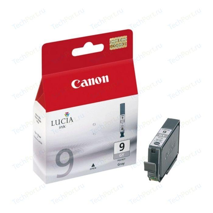 Картридж Canon PGI-9GY (1042B001)