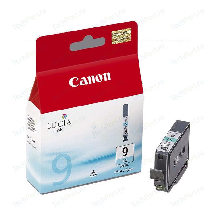Картридж Canon PGI-9PC (1038B001)