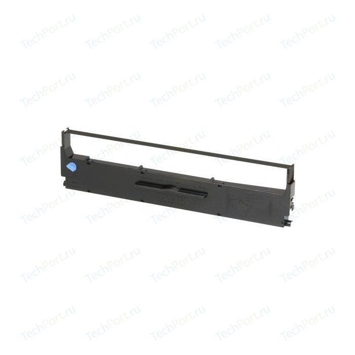 Картридж Epson LX-350/ LX-300+ (C13S015637BA)