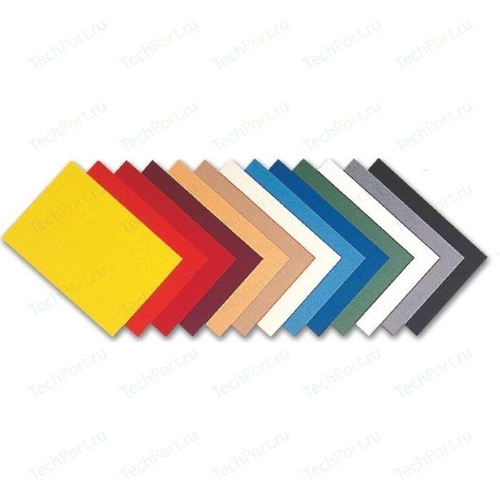Обложки для переплета Fellowes Обложки для переплета Delta A4 (FS-5370001)