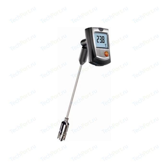 Термометр поверхностный Testo 905-T2