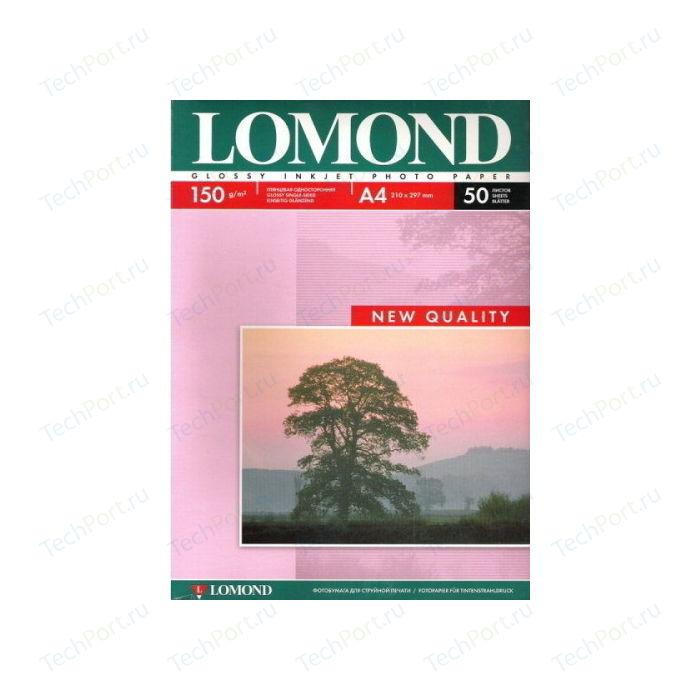 Бумага Lomond 102018