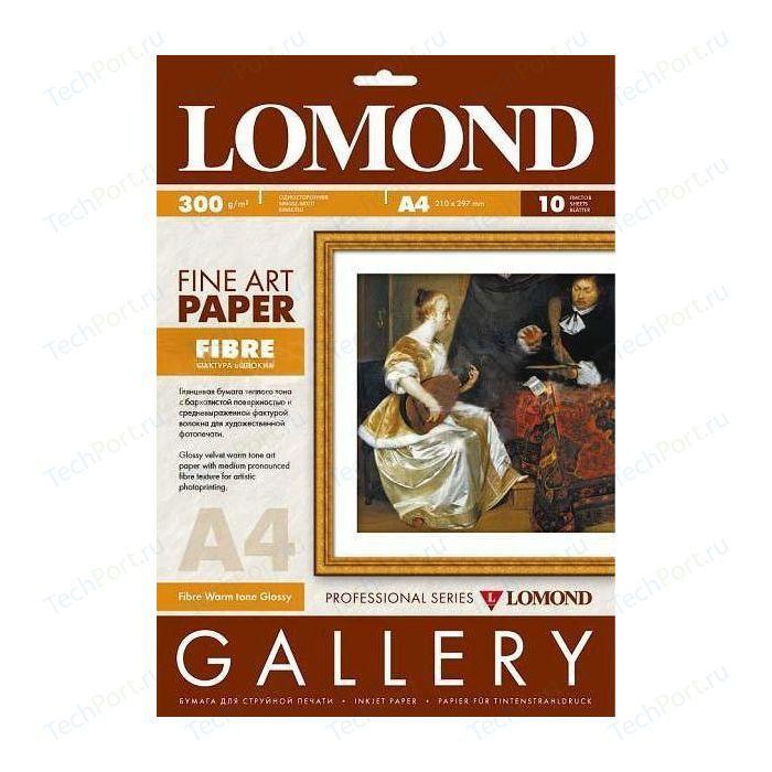 Бумага Lomond Художественная бумага 937041