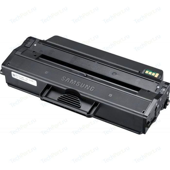 Картридж Samsung ML-2955ND/ DW/ SCX-472x (MLT-D103S/SEE)